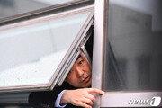 경찰, 채이배 감금 고발된 한국당 의원들 27일부터 소환통보