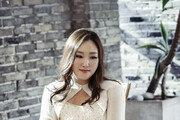[공연] 김남중의 '오늘은 비올라'