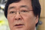 김대중센터 이사장에 차남 김홍업
