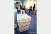내일이 총선이라면 어느 당에 투표?…민주 39% vs 한국 24%