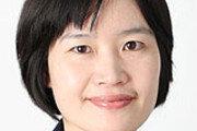 수월성 교육은 북한에도 있다[광화문에서/우경임]
