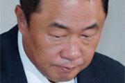 '냉가슴 4년' 전창진, 코트 돌아온다… KBL 징계 철회