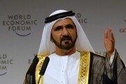 두바이 통치자 부부 불화에 영국 '들썩'…하야 공주 독일 망명설도
