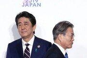 [김순덕의 도발] 정부의 외교실패, 대가는 국민이 치른다