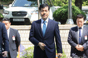 검찰, 삼바 분식회계 정점 겨냥…김태한 대표 곧 소환