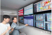120개 매장 온도 층별 관리… 에너지-온실가스 다 잡았다