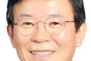 '해운 강국' 재건 위한 새로운 출발[기고/문성혁]