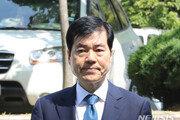 검찰, 김태한 삼바 대표 재소환…분식회계 집중 추궁