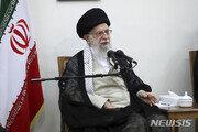 """이란 """"오늘부터 우라늄 농축도 상한선 3.67% 넘길 것"""""""