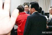 경찰, '패스트트랙 수사 불출석' 의원 4명 재소환 예고