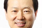 [경제계 인사]한컴라이프케어 대표 우준석 씨