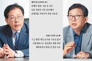 """""""기금안 보완해 정치적 타결을"""" """"ICJ 사법적 해결도 대비""""[논설위원 파워 인터뷰]"""