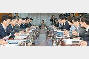 """""""공공기관이 공정경제 모범 보여야"""""""