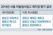 이유도 모른 채, 서울 자사고 8곳 탈락