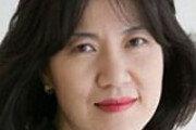 [김순덕 칼럼]조직을 사랑한 윤석열, 조폭과 뭐가 다른가