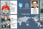 """""""한국은 해외도피사범 대표 수출국""""… 범죄자 송환에 공짜는 없다[인사이드&인사이트]"""