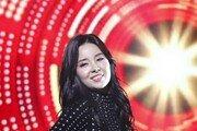 '2019 미스코리아' 김세연, 섹시부터 우아까지…팔색조 매력