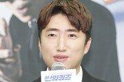 """""""이 XX가""""…장동민 욕설 논란, 제작발표회서 유병재·PD에게?"""