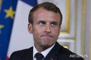 프랑스도 우주군 창설 선언… 주요국 우주군사력 대결 본격화