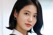 """JYP """"배우 메니지먼트 안 한다? 아직 결정된 것 없어"""""""