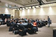 연세대 '제1기 영업 전략 최고위 과정(YSSTMP)' 모집