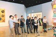 동국대 제5기 문화예술 최고위 과정(ACA) 신입생 모집