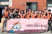 매주 병원 음악회 열고 의료봉사 부산의 문화 메세나 역할 톡톡