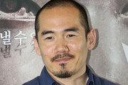 """""""위안부 잘 모르는 일본 젊은 세대… 영화 반응 긍정적"""""""