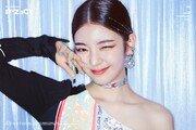 ITZY(있지) 리아, 개인 티저 공개…러블리+매혹