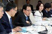 '미세플라스틱 공포'… 정부, 3000억원 규모 범부처 R&D 대응 나선다