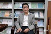 """[단독]""""대북외교 성과 내지 못한 아베, 한국에 보복 수출 규제"""""""