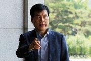 [속보]檢, 김태한 삼성바이오 대표 구속영장…분식회계로 첫 청구