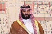 """""""감옥 안 보낼테니 돌아오라""""…反체제 인사들 귀국시키려는 사우디, 왜?"""