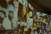 '미몽'부터 '마녀'까지… 한국영화 속 여성을 만나다