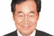 """文대통령 """"총리 순방은 투톱외교""""… 커지는 李총리 역할론"""
