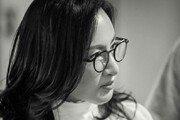 """한복 디자이너 김예진 """"미코 의상 논란 속상…쇼로 봐주길"""""""