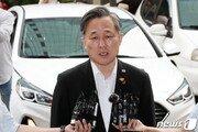 """'패스트트랙 충돌' 이틀째 줄소환…표창원 """"방탄국회, 잘못된 관행"""""""
