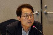 서울 일반고 전환 자사고, 고교학점제로 연착륙 지원…160억 투입