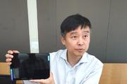 """한국레노버 """"비즈니스용 맞춤형 태블릿, 소량 주문도 O.K."""""""