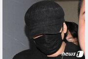'YG 성매매 알선 혐의' 양현석 피의자 입건…수사로 전환