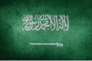 사우디, 외국인들에게 자유여행 허가 방침…관광대국 위한 '워밍업'?