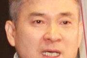 """하현회 """"미디어시장 판도를 바꿀 것"""""""