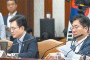 소재-부품 지원예산 '年1조5000억'으로 증액