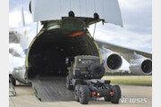 """백악관 """"S-400 구매 터키, F-35 프로그램서 배제돼"""""""