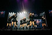 트와이스, 또 일본 아레나 투어…7개 도시 12회 콘서트