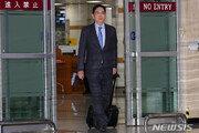 """NHK """"일본 정부, 규제 품목 단기간에 수출허가 가능성 열어놓아"""""""