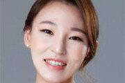 독일서 귀국한 피아니스트 김수진 이색 연주회