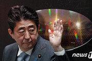 '한국 때리기'로 선거운동한 아베…다음은?