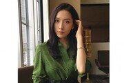 카라 출신 강지영, 일본 활동 근황…성숙해진 미모