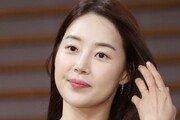 """'황금정원' 한지혜 """"'주드퀸' 수식어 과분…시청률 20% 소망"""""""